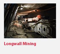 Longwall_Mining