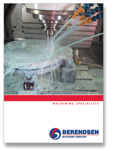 Download Machining Services Brochure (4mb)