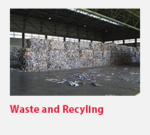 Waste_and_Recyling
