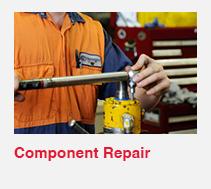 component_repair_light