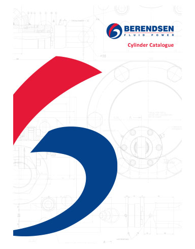 Download Cylinder Brochure (5mb)
