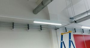 pipe-installation-unsw