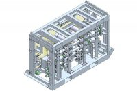 filtration-longwall