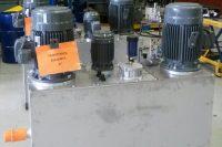 power-units