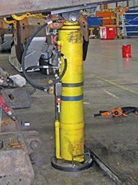 hydraulic-repair