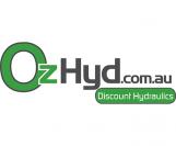 ozhyd-logo