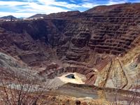 cadia_mining_case