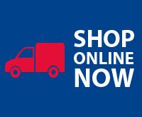 shop-online-now