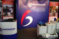 2012-Berendsen-QME-Stand
