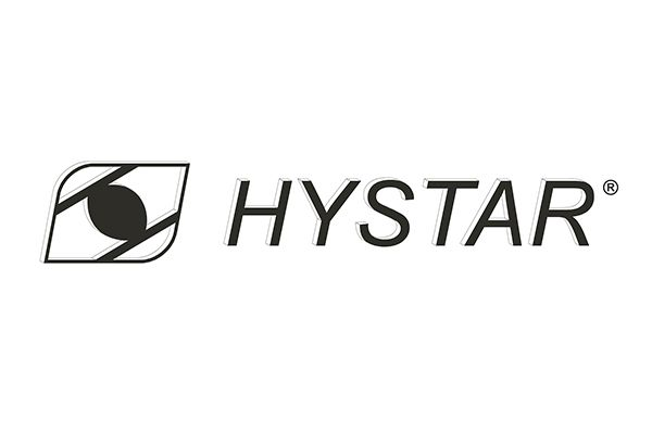 Hystar