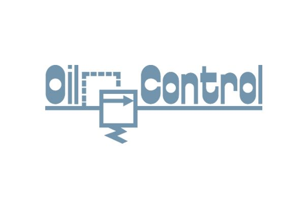 oil-control