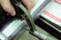 Cylinder-Repair-and-testing