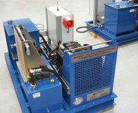 hydraulic-maintenance