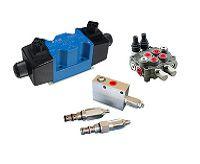 picking-hydraulic-valve