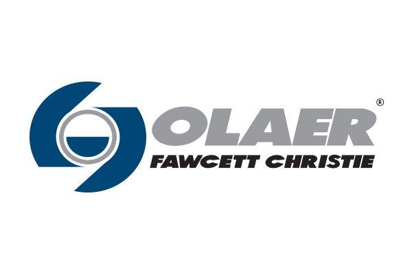 olaer-logo