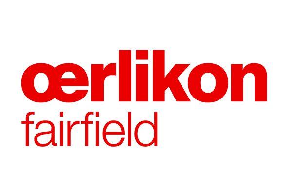 fairfield-logo