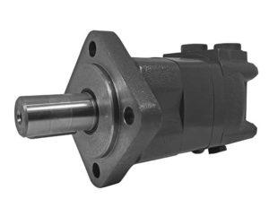 Eaton-Vickers-Xcel-XL2-Motors