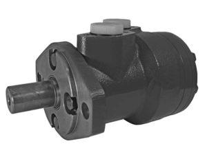Eaton-Vickers-Xcel-XLS-Motor
