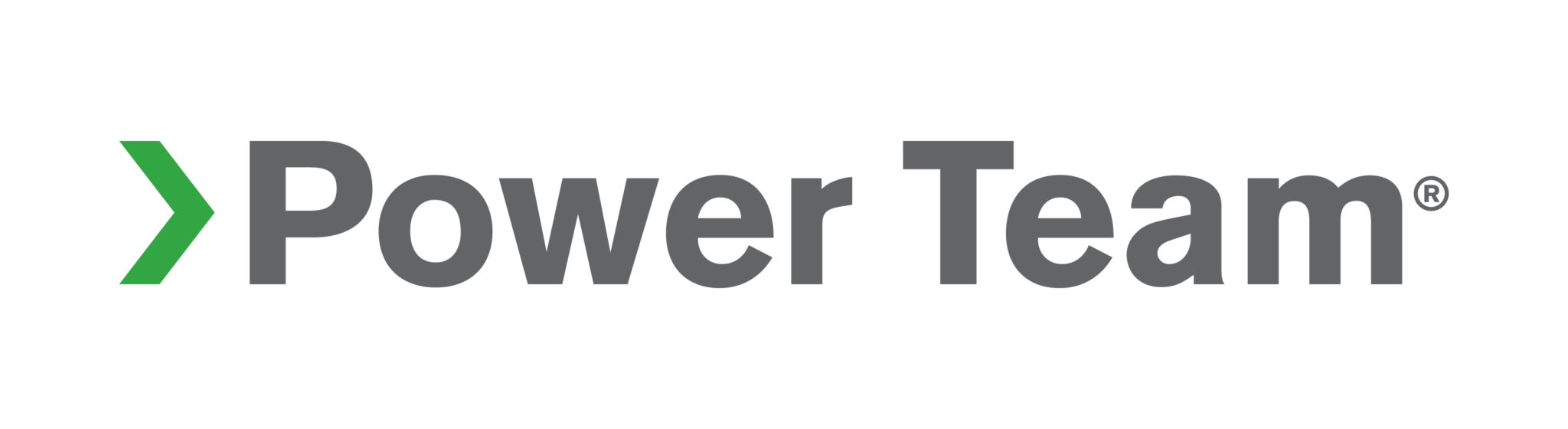SPX Power Team logo