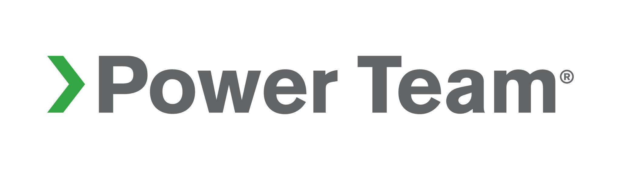 SPX-Power-Team-logo