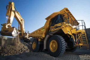 Bundaberg-Gladstone-Mining
