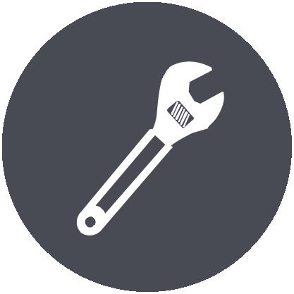 Hydraulic Repair and Service | Berendsen Fluid Power