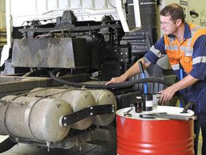 Hydraulic-Oil-Maintenance