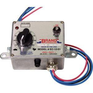 brand-hydraulics-electronic-control-box