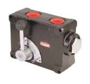 brand-hydraulics-full-range-pressure-compensating-variable-flow-control-valve