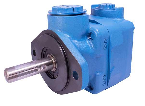 Eaton-Vickers-vane-pump