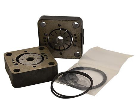 vane-pump-spare-parts