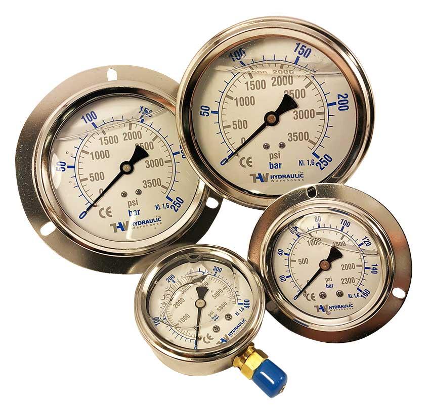 thw-pressure-gauge