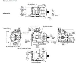 b-mount-rear-ported