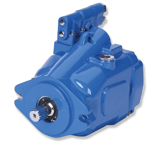 eaton-series-pump