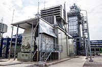 gas-turbine-generation