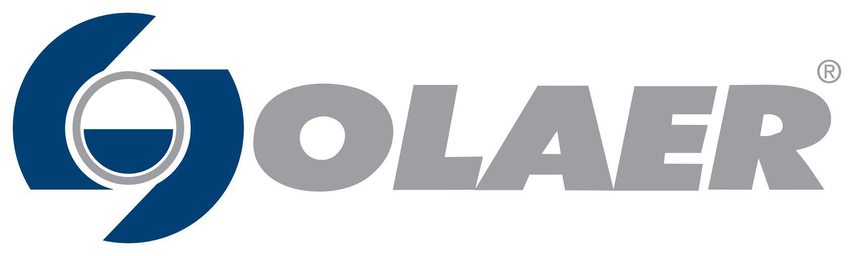 logo-olaer