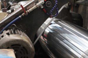 cylinder-hard-chrome-plating