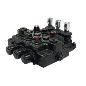 nimco-control-cv110-monoblock-valves