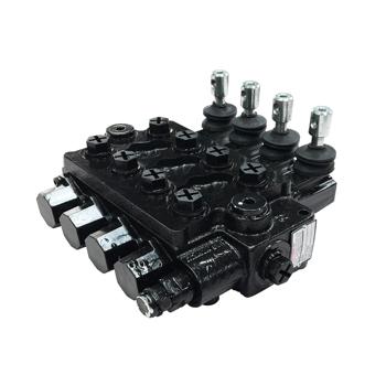 nimco-control-cv400-monoblock-valves