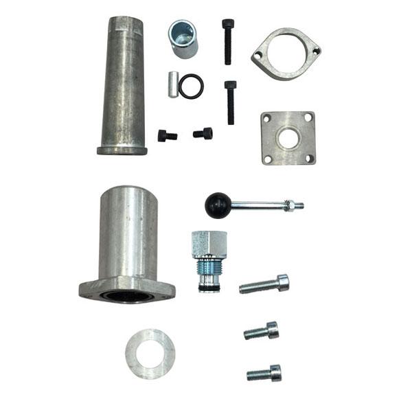 nimco-control-spare-parts