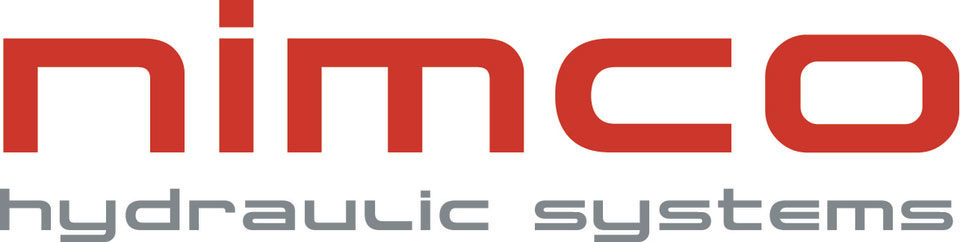 nimco-hydraulic -systems