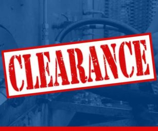 Clearance-Generic