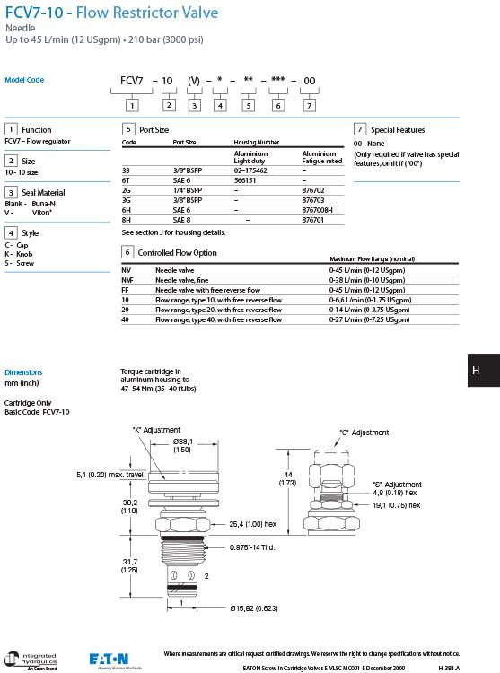 fcv7-10-flow-restrictor-valve-2