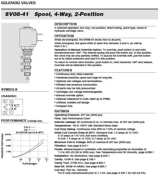 SV08-41-1