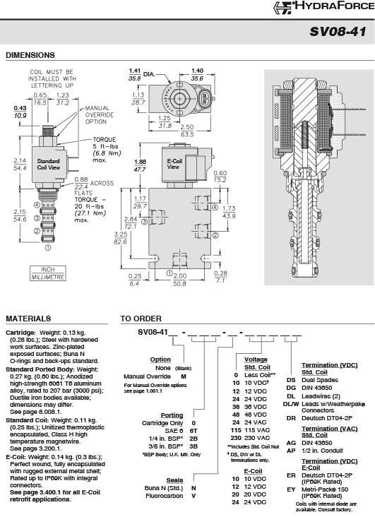 SV08-41-2