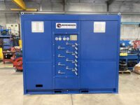 hydraulic-power-unit-exterior-international-gold-mine-berendsen-fluid-power-front