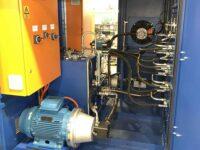 hydraulic-power-unit--interior-international-gold-mine-berendsen-fluid-power-details