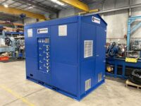 hydraulic-power-unit-international-gold-mine-berendsen-fluid-power