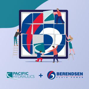 berendsen-fluid-power-pacific-hydraulics-merger